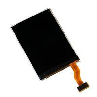 Дисплей (LCD) Nokia 6700 classic s/k
