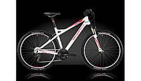 "Велосипед Bergamont 2015 27,5"" Roxtar 2.0 FMN (9062) 38,42, 51 см"