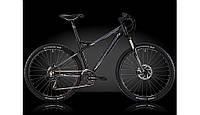 """Велосипед Bergamont 2015 27,5"""" Roxtar 3.0 C1 (9063) 42см"""