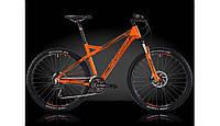 """Велосипед Bergamont 2015 27,5"""" Roxtar 3.0 C2 (9064) 56см"""