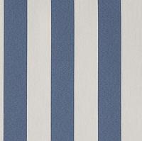 Ткань садовая, ресторанная, для яхт и катеров мод. 400159 v 1
