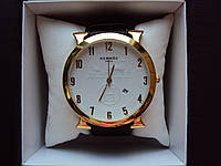 Часы Hermes 3237