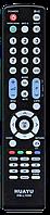 Пульт для LG универсальный RM-L1066 HUAYU