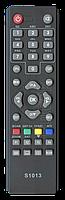 Пульт для sat Galaxy Innovations GI S1013