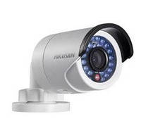 IP видеокамера 1,3Мп Hikvision DS-2CD2010-I