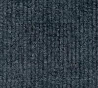Выставочный ковролин (серый) 302