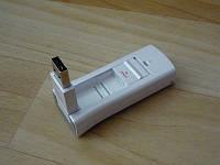 Топ продаж! Стабильный сигнал с комплектом Pantech UM175+ антенна 17дБ+кабель+переходник!