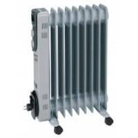 Радиатор масляный Einhell MR 920/1