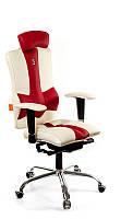 Ортопедическое Офисное Кресло «Elegance» Kulik System
