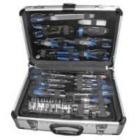 Premium Универсальный набор инструментов GART PREMIUM на 100 предметов