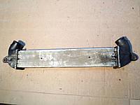 Радиатор Интеркулер для Фиат Добло / Fiat Doblo 1.9 multijet 2006