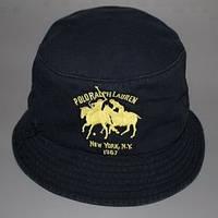Качественные кепки POLO RALF LAUREN. Кепка унисекс. Модный головной убор. Оригинал от бренда. Код: КЕ131
