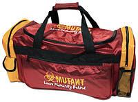 Спортивна сумка PVL Mutant - Maker Gym Bag