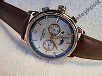 Механические наручные часы *Patek Philippe*