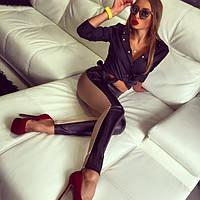 Женские модные лосины Турция