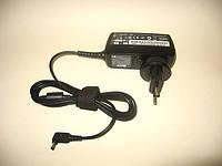 Блок питания зарядное Acer Iconia A100 A200 A500 A501 3010