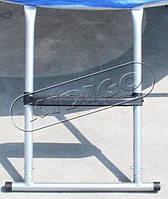 Лестница для батута маленькая lbt1