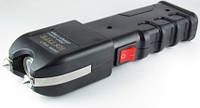 Электрошокер ОСА 928 (антизахватный)