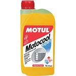 Охлаждающая жидкость Motul Motocool Expert!