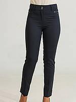 Классические женские брюки, фото 1