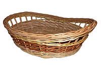 Хлебница-поднос