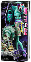 Monster High Gore-geous Honey Swamp Doll Ханни Свамп
