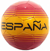 Детский футбольный мяч  Lotto TATTOO FB900