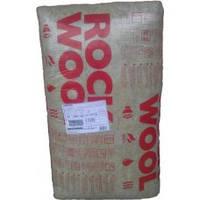Вата минеральная Rockwool UNIROCK 100х1000х610 мм 6,1 м2/упаковка