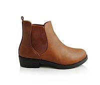 Женские ботинки NELSON, фото 1