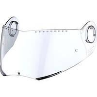 Визор прозрачный для шлема Schuberth S2 / C3 60-65 с подготовкой под Pinlock