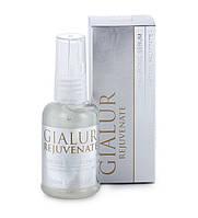 Gialur REJUVANATE Антивозрастная увлажняющая сыворотка гиалуроновой кислоты с эластином коллагеном и ретинолом