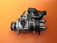 Топливный насос для Fiat Doblo 1.9 D. ТНВД на Фиат Добло 1.9 дизель.