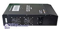 Інвертор напруги + MPPT контролер LPY-C-PSW-3000VA, фото 1
