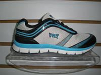 Кроссовки подростковые для бега