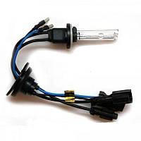 Ксеноновая лампа Sho-Me Н1 35W (4300/5000/6000K)