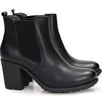 Женские ботинки NITA, фото 1