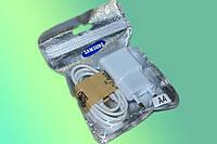 Зарядное устройство Samsung 2in1 (AA)