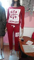 Спортивный костюм котон турция
