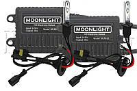Комплект ксенона Moonlight Slim 35W 9-12V