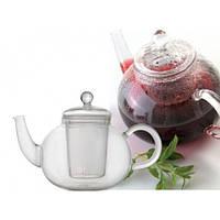 Чайник заварочный Berghoff 0,6 л. стеклянный