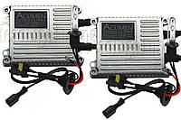 Комплект ксенона Acumen Slim  35W 9-12V
