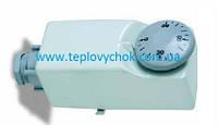 Термостат керування циркуляційним насосом (накладний)
