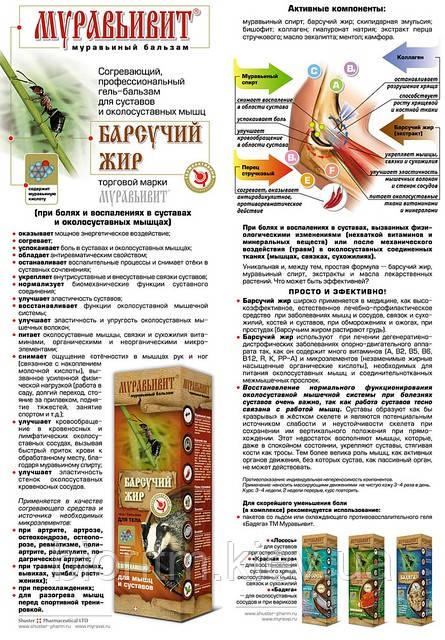 Венозный Артрит Симптомы