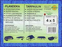 Тенты полипропиленовые (тарпаулин), большой выбор, все размеры. Купить по низкой цене.