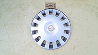 Колпаки для дисков R14 для Опель Комбо / Opel Combo