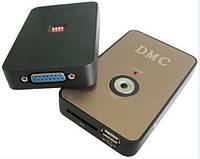 Эмулятор cd DMC-9088 для Hyundai Sanyo Alpine Renault Audi vw