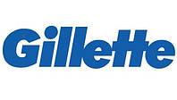 Сменные лезвия(картриджи) для бритья Gillette