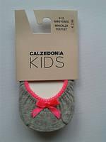 Детские слеы Calzedonia, Италия