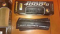 Покрышка Continental GP 4000S ll 700*20,23,25,28.