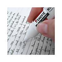 Корректор-ручка Axent 8 мл
